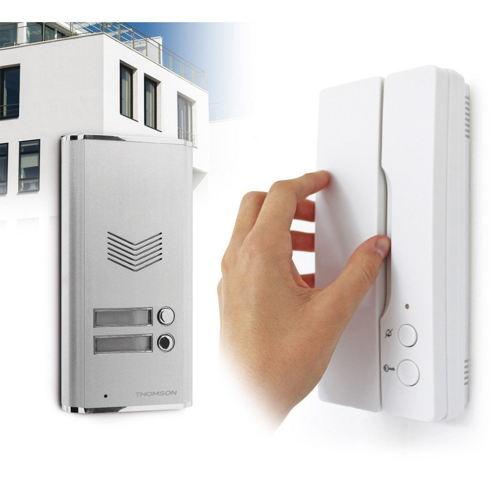 fournisseur-installateur-eclairage-visiophone-domotique-appareillage-electrique-casablanca-maroc-domo-elec-grossiste-marocain-de-matériaux-d'eclairage-domotique-appareillage-electrique-visiophone-lampe-led-maison-intelligent-casablanca-maroc