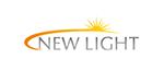 domo-elec-grossiste-marocain-de-matériaux-d'eclairage-domotique-appareillage-electrique-visiophone-lampe-led-maison-intelligent-casablanca-maroc
