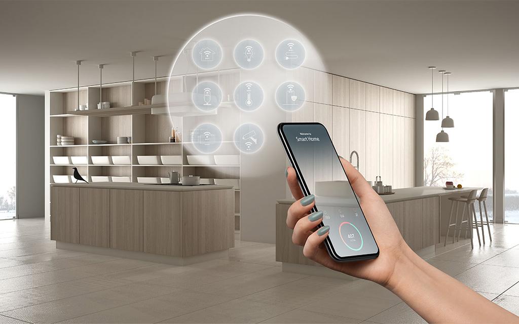 fournisseur-installateur-eclairage-visiophone-domotique-appareillage-electrique-casablanca-maroc